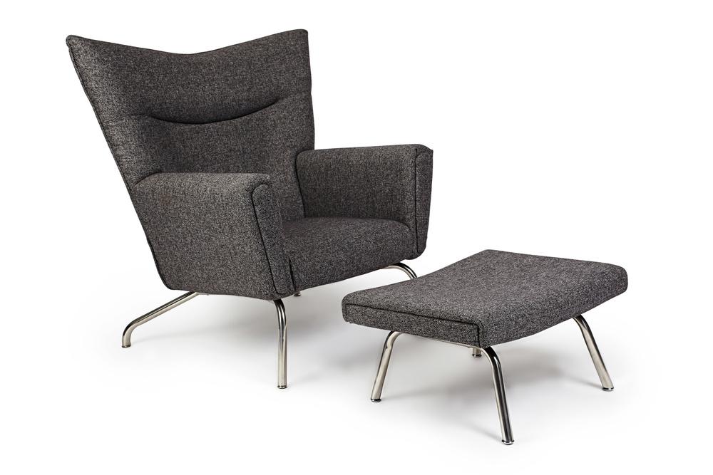 Modern_Chair.jpg