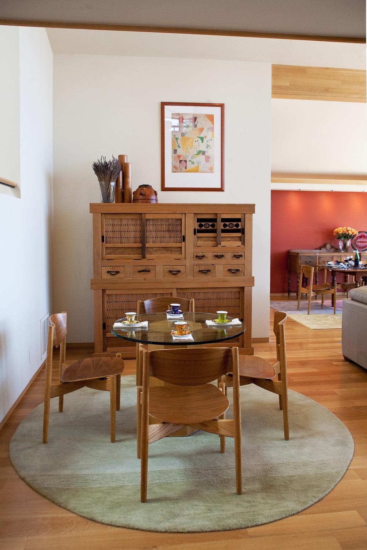 interior_dining_nook_SantaBarbara.jpg