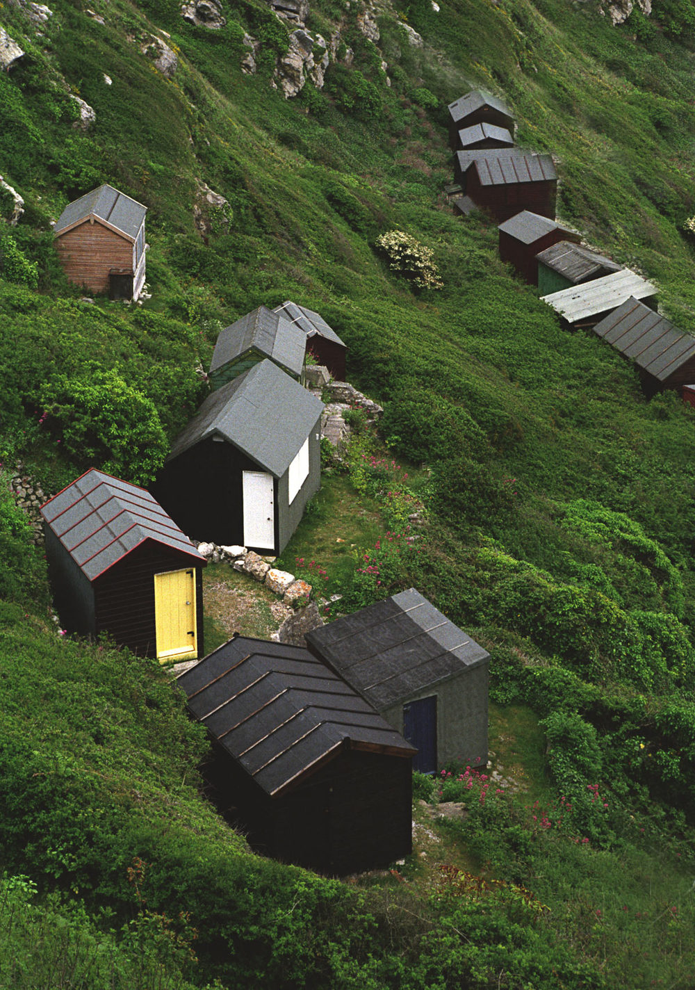 England_UK_Beach_Shacks.jpg