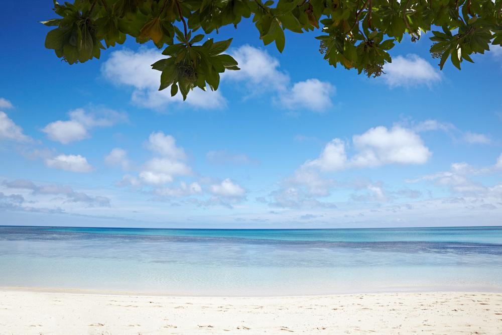Fiji_Nacula_Island_Yasawa_06.jpg
