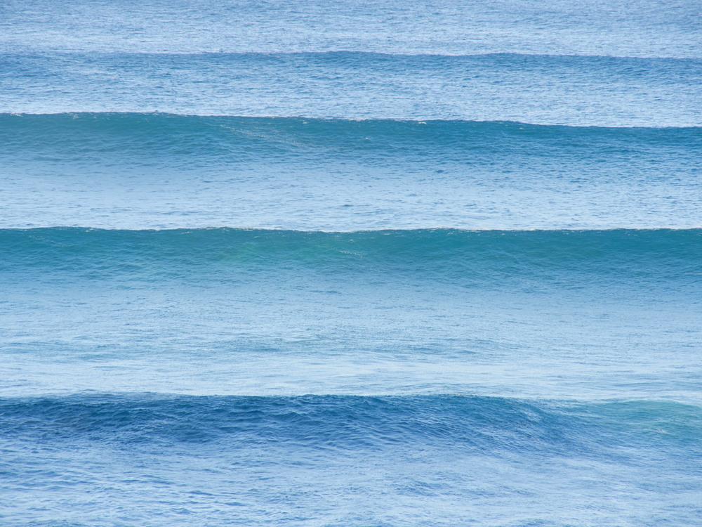 Hawaii_Kauai_ocean.jpg