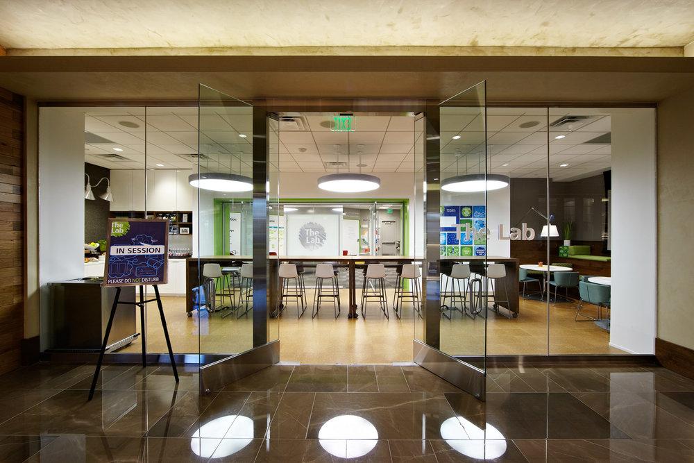 Interior_Corporate_University.jpg