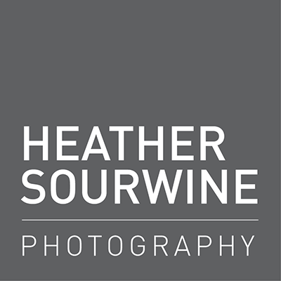Heather Sourwine Photography