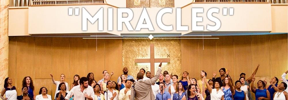Miracles pic edit.jpeg