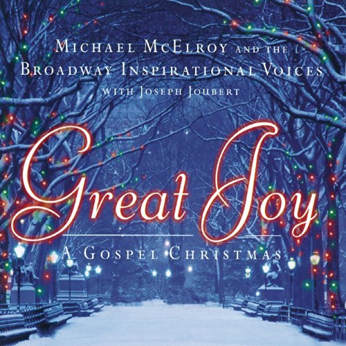 Great Joy-  A Gospel Christmas.jpg