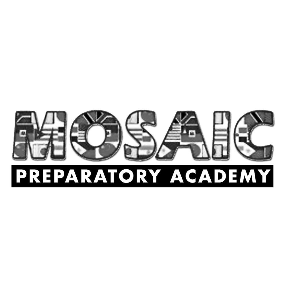 BroadwayInspirationalVoices_MosaicPreparatoryAcademy.jpg
