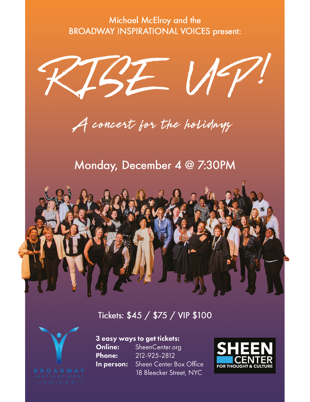 BIV Rise Up FLyer.png