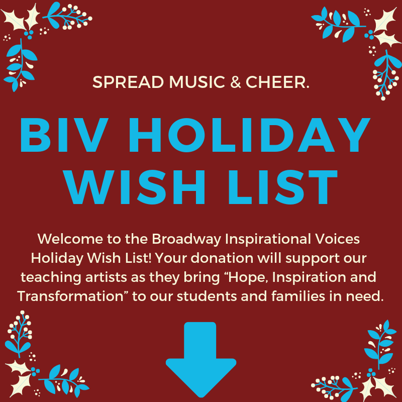 BIV Holiday Wish List (1).png