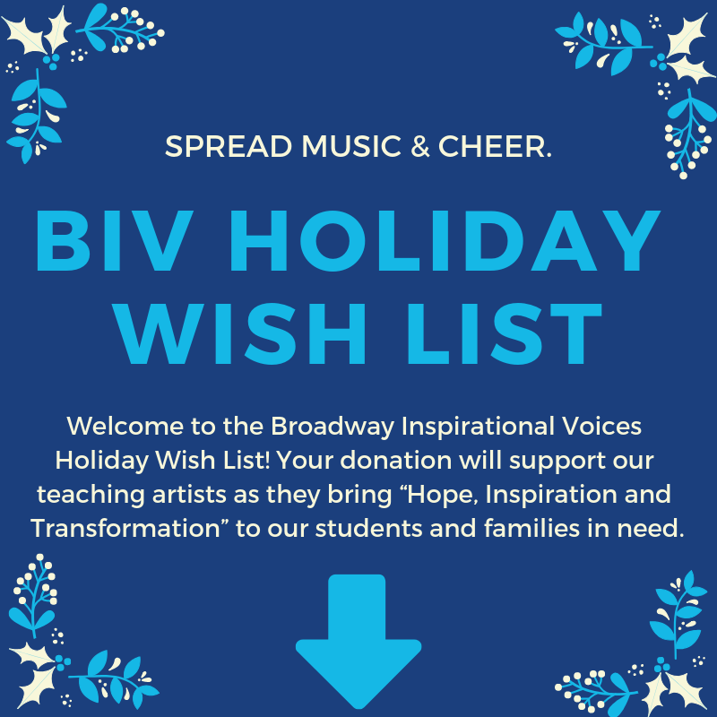 BIV Holiday Wish List (2).png
