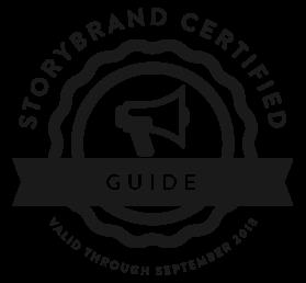 Web - StoryBrand Guide Badge BLACK Optimized.png