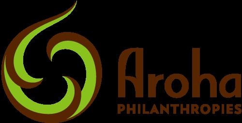 Aroha-Logo-2X.png