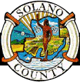 Solano_County_ca_seal.png