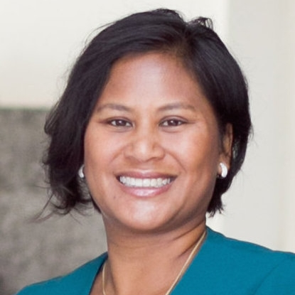 Olana Khan   Board Co-Vice President Assistant Head of School for  Advancement and Strategy, Phillips Brooks School Olana s commitment to the  social sector ... a4d06facd9