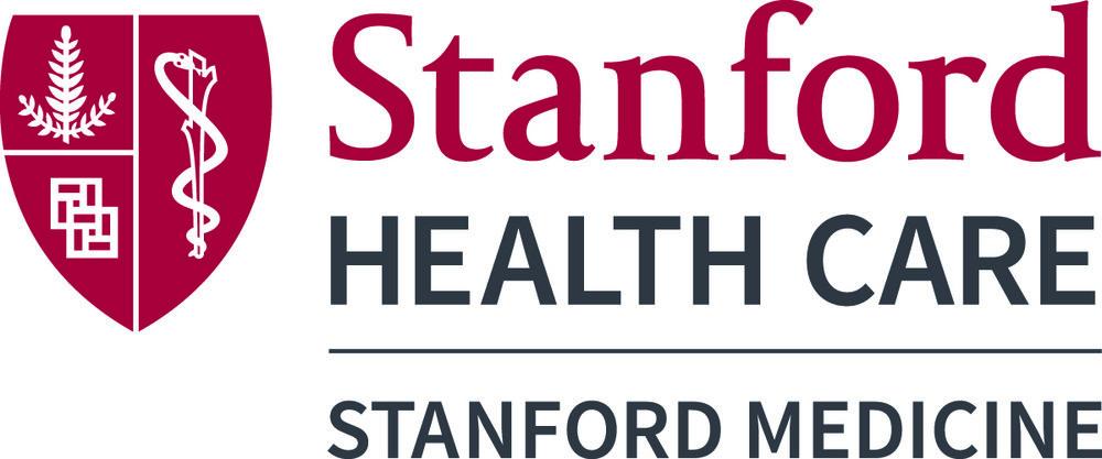 Stanford_HealthCare_Med_CMYK.jpg