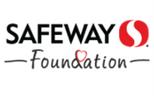 Safeway Logo Sized.png