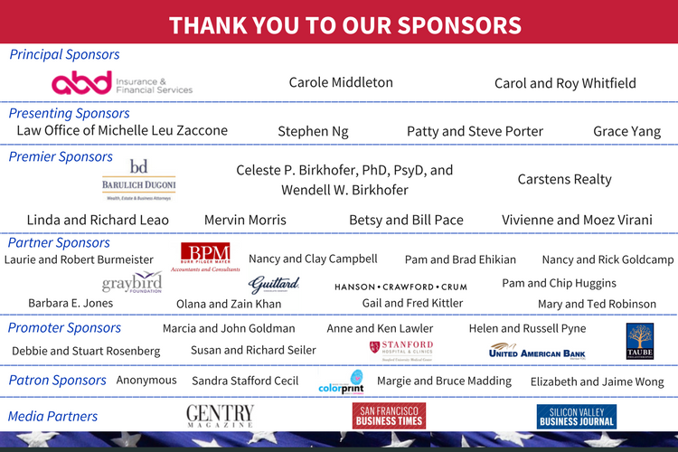 Thank you to our Sponsors 101717.png