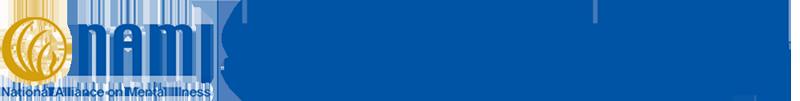NAMI-SMC-Logo.png