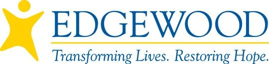 Edgewood_Logo_Tagline_sm-web.jpg