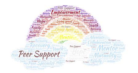 Peer Support.JPG