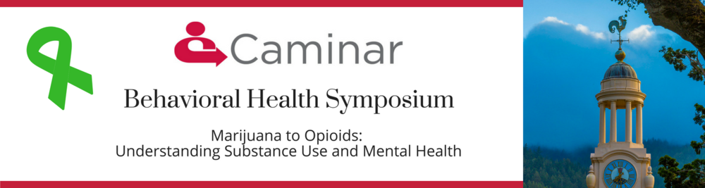 Behavioral Health Symposium_email header (1).png