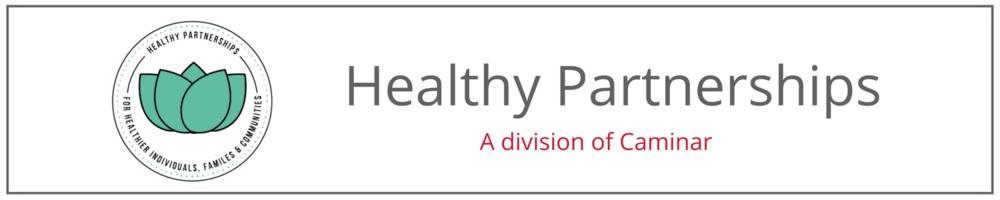 Healthy Partnerships.png