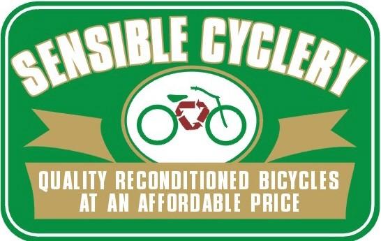 Sensible Cyclery Logo.jpg