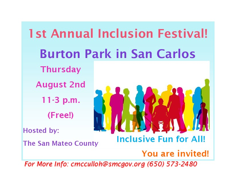 Inclusion Festival Invite Card 6-28-17.jpg