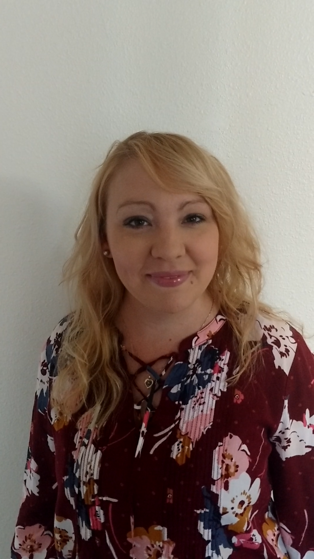 Elizabeth Haynes, Therapist