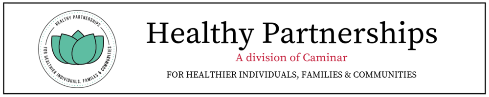 Healthy Partnerships_for EHR.png
