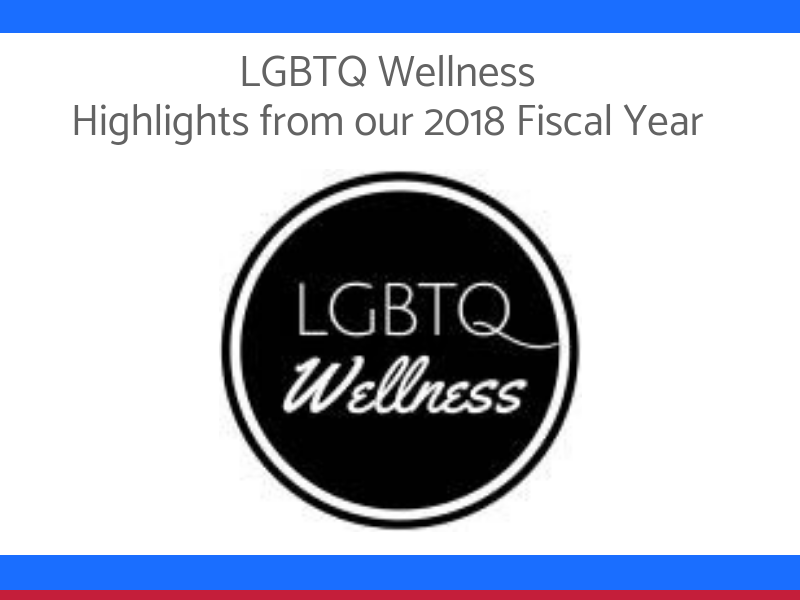 LGBTQ Wellness highlights.png