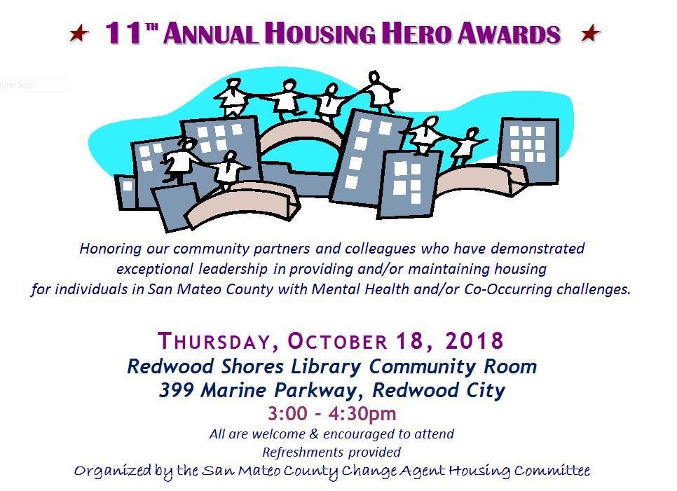 housing heroes.JPG