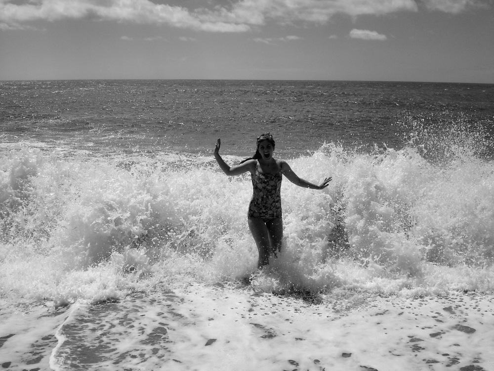 Marina Beach 3.JPG