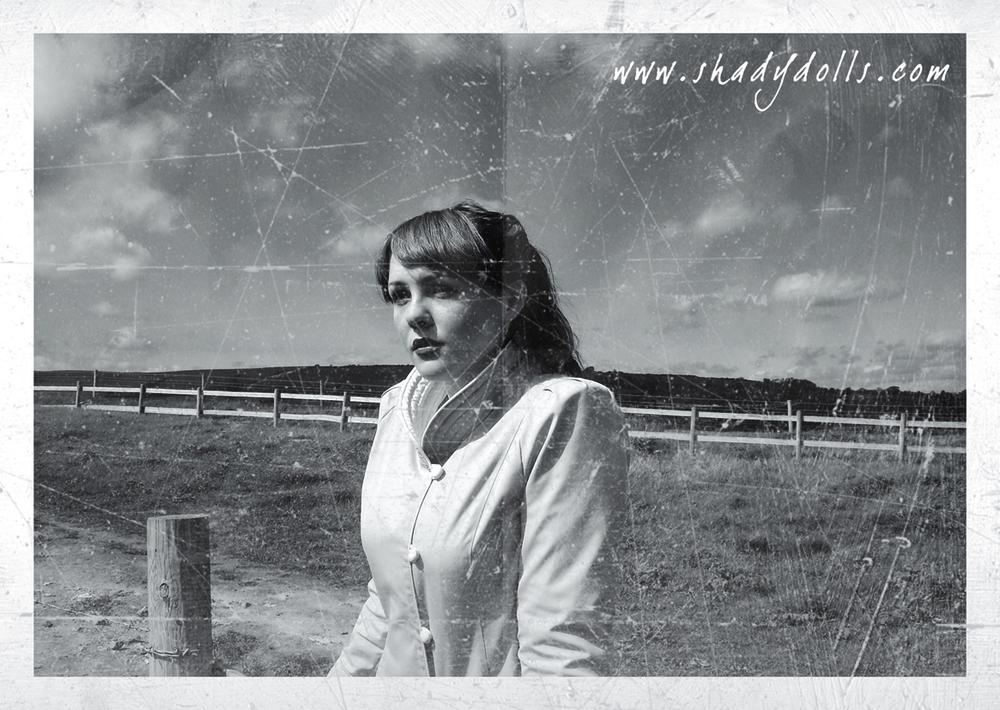 laura postcard.jpg
