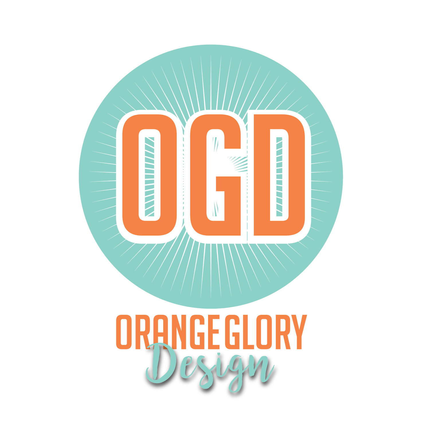 Orange Glory Advertising & Design