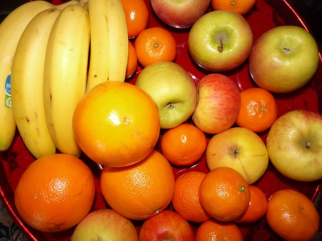 fruit-bowl3.jpg