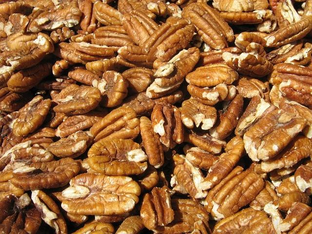 walnuts2.jpg