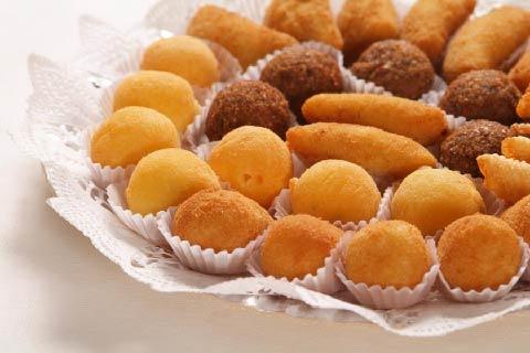 brazilian-savory-snacks.jpg