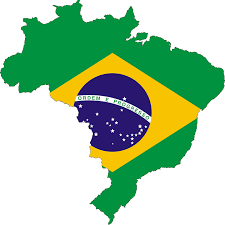 brazil-colours.png
