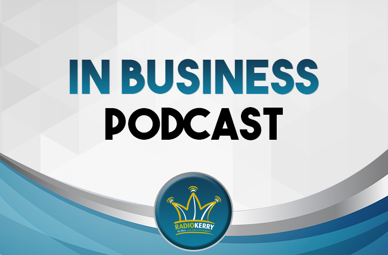 In business interview on workplace wellness