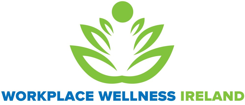 Workplace+Wellness+Ireland+training+and+certification