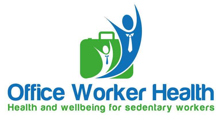 Office Worker Health