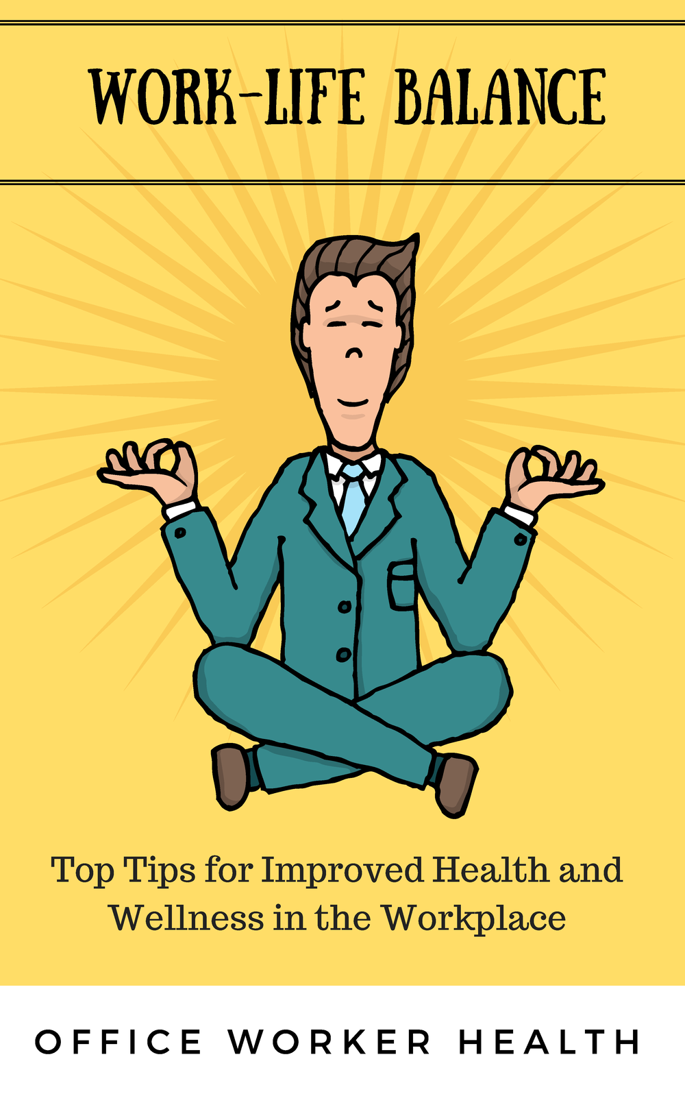 Work_Life_Balance_Top_Tips_ford_Wellness_in_the_Workplace.01 1.png