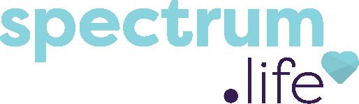 Soectrum.Life corporate wellbeing Ireland