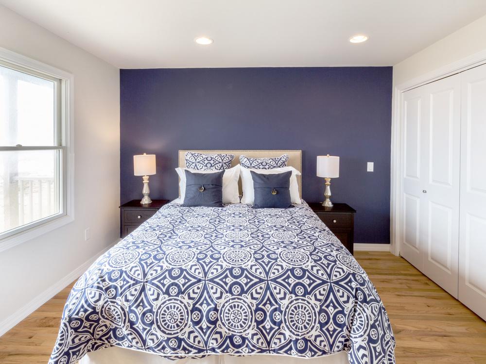 SHORELINE-PropertyUnits-Bedroom.jpg