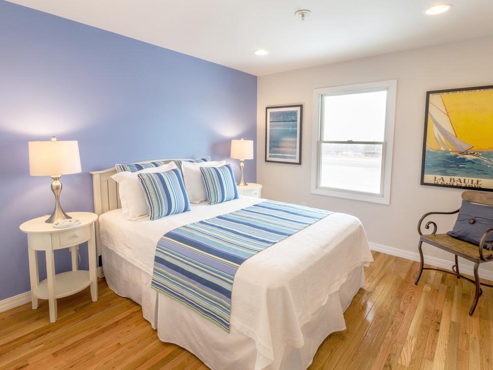 SHORELINE-PropertyUnits-Bedroom2.jpg