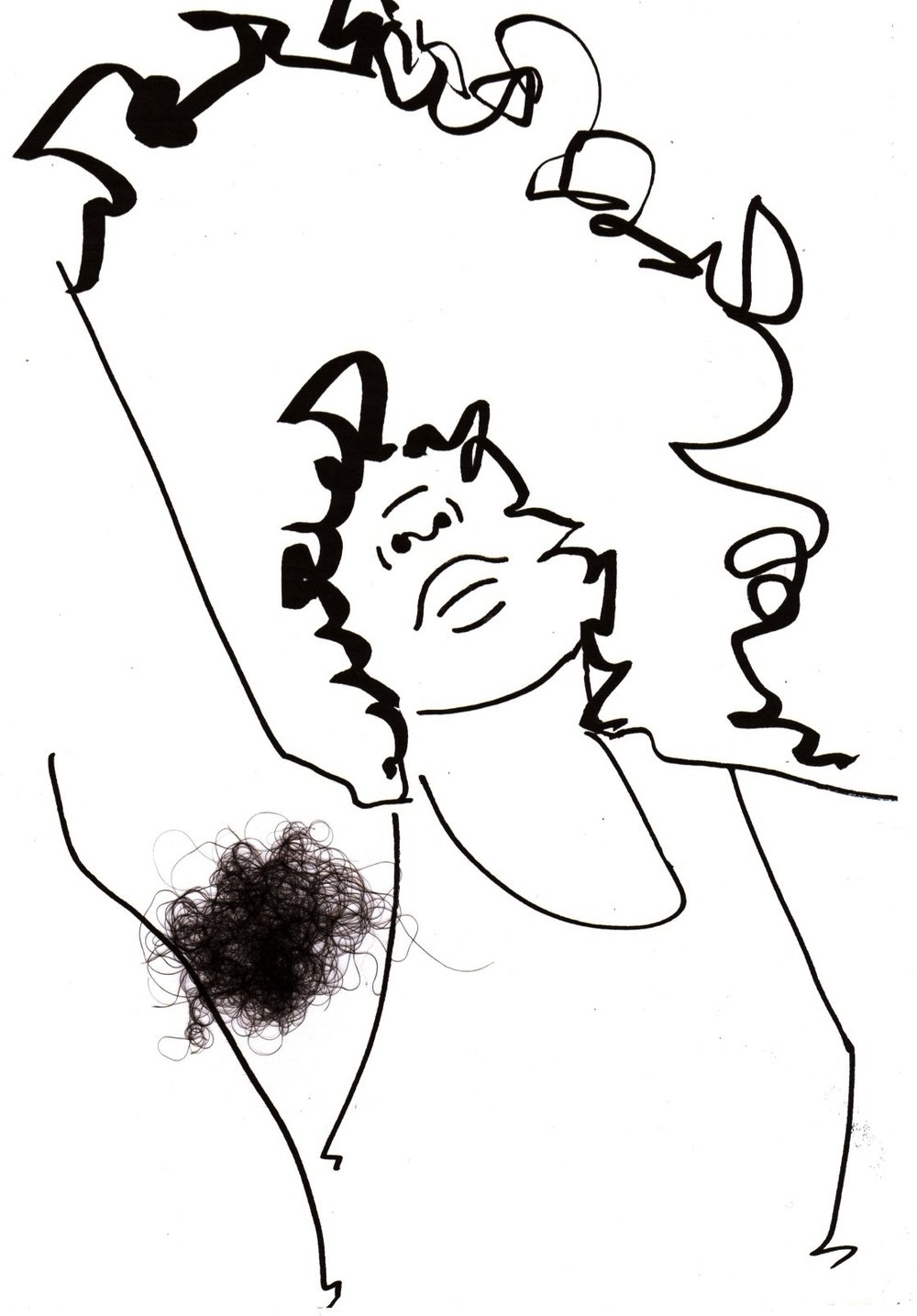 selfportrait_scan.jpg