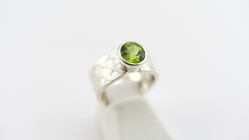 ring-green.jpg