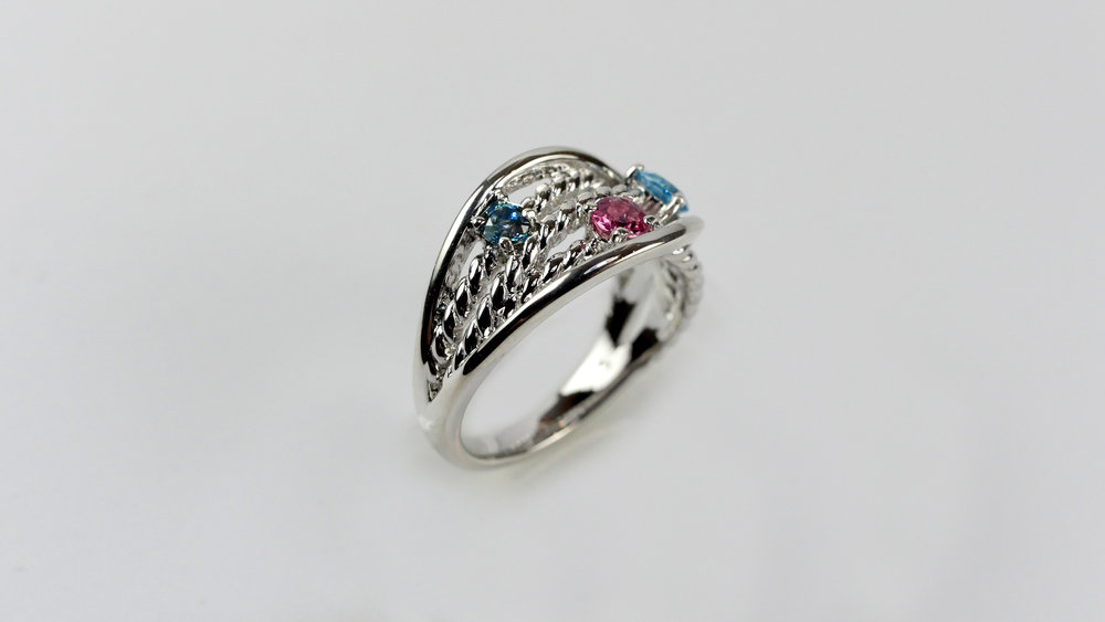 ring-3colors-1.jpg