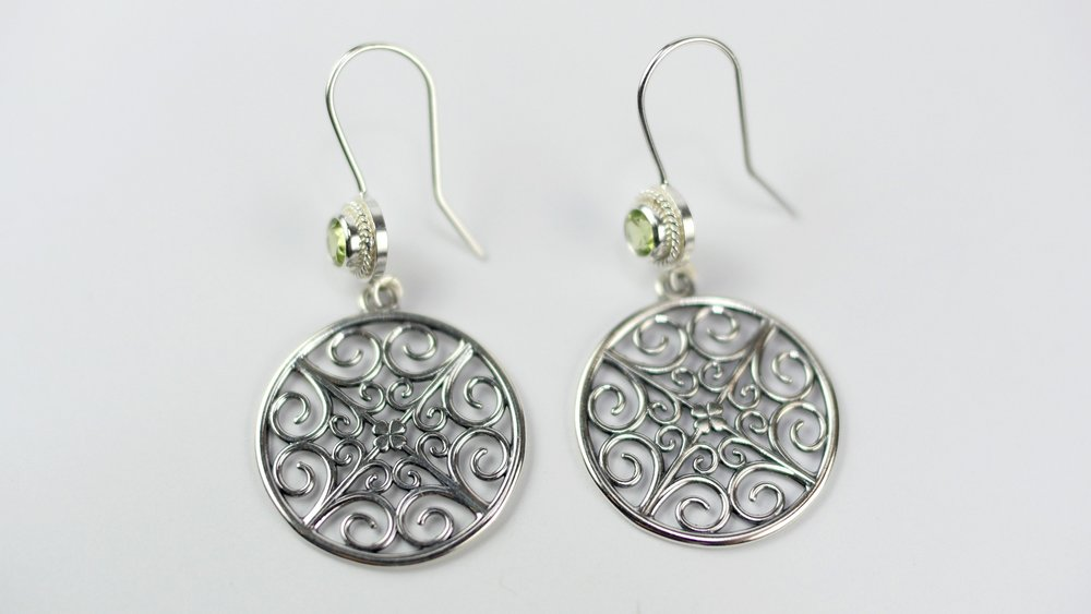 maze earrings.jpg