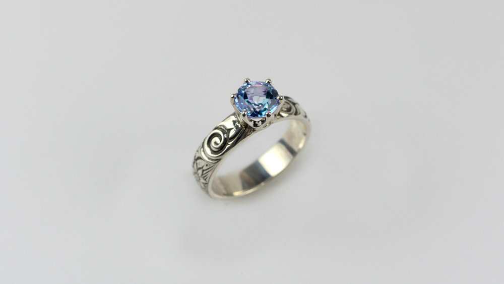 ring-pink-1-blue.jpg